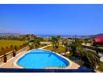 独户住宅 for sales at Private Retreat Kallithea, Rhodes, Dodecanese, Aegean Rhodes, 爱海琴南部 85100 希腊