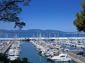 Maison unifamiliale for sales at Belle epoque waterfront property in Saint Raphael  Other France,  83700 France