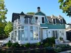Single Family Home for sales at 142 Oak Avenue, Lakeside, Ohio  Lakeside, Ohio 43440 United States