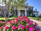 Casa Unifamiliar for  sales at 7905 Farm Springs Drive  Prospect, Kentucky 40059 Estados Unidos