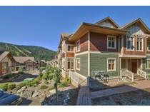 단독 가정 주택 for sales at 13-5015 Valley Drive    Sun Peaks, 브리티시 컬럼비아주 V0E5N0 캐나다