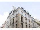 Villa for  sales at 1634 Dupuytren VP   Paris, Parigi 75006 Francia