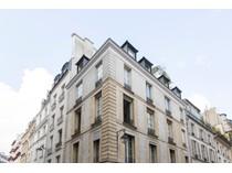 Maison unifamiliale for sales at 1634 Dupuytren VP    Paris, Paris 75006 France