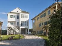 Casa para uma família for sales at Stunning Home in Ambersand Beach 13110 Highway A1A   Vero Beach, Florida 32963 Estados Unidos
