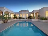 Property Of Spectacular Private Designer Remodeled 2.13 Acre Hilltop Home
