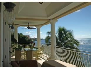 Condominium for rentals at Port Royal Manor Penthouse Rental Paradise Island, Nassau And Paradise Island Bahamas