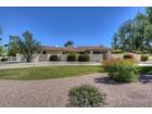 Vivienda unifamiliar for sales at Beautiful Soft Contemporary Home in Camelback Country Estates 6214 E Horseshoe Rd Paradise Valley, Arizona 85253 Estados Unidos