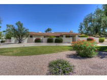 一戸建て for sales at Beautiful Soft Contemporary Home in Camelback Country Estates 6214 E Horseshoe Rd   Paradise Valley, アリゾナ 85253 アメリカ合衆国