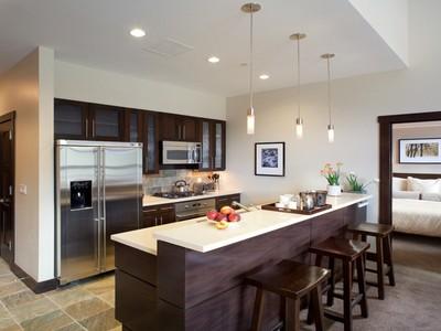 Condominium for sales at Hayden Lodge 2307 120 Carriage Way Unit 2307   Snowmass Village, Colorado 81615 United States
