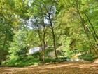 獨棟家庭住宅 for sales at Spacious Colonial Home 32 Woodland Road  Mendham, 新澤西州 07945 美國