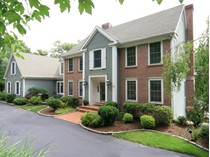 Single Family Home for sales at Complete Privacy 40 Rolling Hills Road   Ridgefield, Connecticut 06877 United States