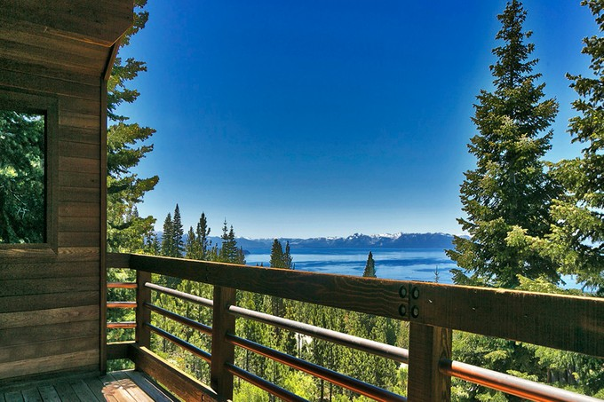 Villa for sales at 1045 Apollo Court    Incline Village, Nevada 89451 Stati Uniti