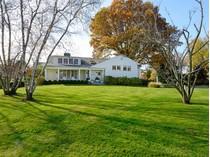 獨棟家庭住宅 for sales at Sophisticated understated elegance 39 North Island Drive   Rye, 紐約州 10580 美國