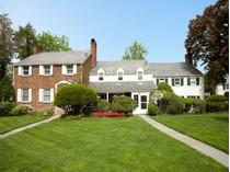 Vivienda unifamiliar for rentals at Townhome Rental 72 Dwight Pl B   Englewood, Nueva Jersey 07631 Estados Unidos