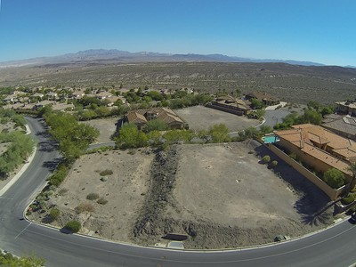 Land for sales at 26 Pyrenees 26 Pyrenees Ct  Henderson, Nevada 89011 United States
