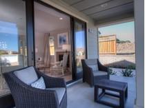 단독 가정 주택 for sales at Luxury New Construction 221 Trinidad Dr   Tiburon, 캘리포니아 94920 미국