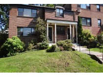 Cooperativa for sales at Co-op in Beacon Hill Estates 87 Beacon Hill Drive Unit #C10   Dobbs Ferry, Nova York 10522 Estados Unidos
