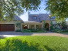 Single Family Home for  sales at 101 Crestwood Drive    Fort Worth, Texas 76107 United States