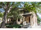 Single Family Home for  open-houses at Unique brownstone 224 N Newstead Ave St. Louis, Missouri 63108 United States