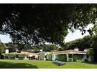 Otros residenciales for sales at Stately estate with private beach Bolgheri  Bolgheri, Livorno 57020 Italia