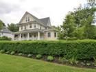 Villa for  sales at 31 Lincoln Ave. Rumson    Rumson, New Jersey 07760 Stati Uniti
