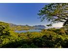 Частный односемейный дом for  sales at Panoramic Ocean Views from Spectacular Lulani 47-465 Lulani Street   Kaneohe, Гавайи 96744 Соединенные Штаты