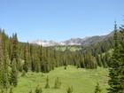 Terreno for sales at Beehive Basin Homesite Beehive Basin Road Lot 16 Big Sky, Montana 59716 Estados Unidos