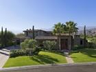 一戸建て for  sales at 80725 Via Montecito    La Quinta, カリフォルニア 92263 アメリカ合衆国