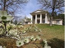 Частный односемейный дом for sales at Mountain View Mansion 715 Oldham Street   Pigeon Forge, Теннесси 37863 Соединенные Штаты