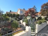 Property Of The Sorpresa Ranch