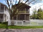 Single Family Home for sales at 455 Sycamore Avenue, Lakeside, Ohio  Lakeside, Ohio 43440 United States