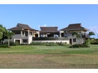 Single Family Home for  sales at El Valle 2  Casa De Campo, La Romana 22000 Dominican Republic