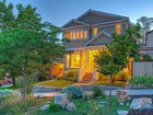 Villa for sales at Exceptional & Charming Remodeled Avenues Home 333 N D Street Salt Lake City, Utah 84103 Stati Uniti