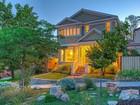 Villa for sales at Exceptional & Charming Remodeled Avenues Home 333 N D Street Salt Lake City, Utah 84103 Stati Uniti