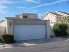 Casa para uma família for  sales at Laguna Niguel 24301 Whitney Court   Laguna Niguel, Califórnia 92677 Estados Unidos