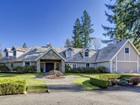 Single Family Home for  sales at Distinctive Sammamish Living 25002 NE 8th St Sammamish, Washington 98074 United States
