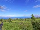 土地 for  sales at Panoramic Ocean View Acreage in Ulupalakua! 620 Kini Dr. Kula, ハワイ 96790 アメリカ合衆国