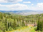 Terreno for sales at The Ideal Setting for Your Ski-in/Ski-out Dream Home. 150 White Pine Canyon Rd Park City, Utah 84098 Stati Uniti
