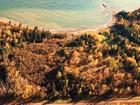 Land for sales at Lake Superior XX E Castle Danger Rd Two Harbors, Minnesota 55616 Vereinigte Staaten