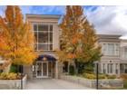 Piso for  sales at Simply Stunning Condo! 3075 E Kennedy Dr. #304   Salt Lake City, Utah 84108 Estados Unidos