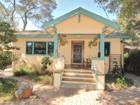 Single Family Home for  sales at 151 Kellogg Avenue  Palo Alto, California 94301 United States