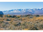 Terreno for  sales at Super West Facing Lot on the 3rd Fariway 3351 West View Trail   Park City, Utah 84098 Estados Unidos