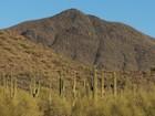 Terrain for sales at Mountain Preserve Custom Estate Lot Cave Creek, AZ 36440 E Rackensack Rd 4 Cave Creek, Arizona 85331 États-Unis
