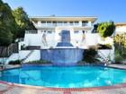 Maison unifamiliale for sales at 916 Via del Monte   Palos Verdes Estates, Californie 90274 États-Unis