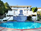 Nhà ở một gia đình for sales at 916 Via del Monte   Palos Verdes Estates, California 90274 Hoa Kỳ