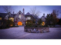 Single Family Home for sales at The Hidden Ponds Estate 7 Fox Hunt Road   Barrington Hills, Illinois 60010 United States