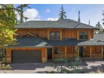 獨棟家庭住宅 for sales at 103 Ridge Run Dr.    Whitefish, 蒙大拿州 59937 美國