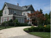 獨棟家庭住宅 for sales at 18 Monmouth Avenue    Rumson, 新澤西州 07760 美國