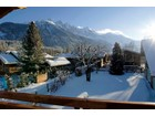 Single Family Home for  sales at Chalet Golf de Chamonix  Other Rhone-Alpes, Rhone-Alpes 74400 France