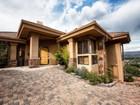 Casa Unifamiliar for  sales at Custom Sedona Home with Incredible Views 190 Crystal Sky Drive  Sedona, Arizona 86351 Estados Unidos